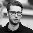 Dovidas Baranauskas avatar