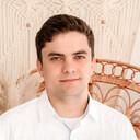 Elton Morais avatar