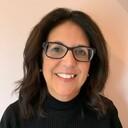 Angela Melton avatar