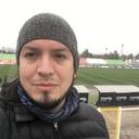 Gabriel Balbontín avatar