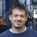 Dave Spanton avatar