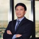 Manny avatar