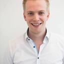 Maarten Van den Broeck avatar