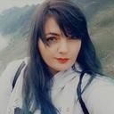 Georgiana Mirita avatar