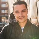 Gavin Martin avatar