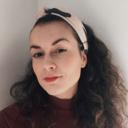 Claudia Bär avatar