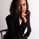 Mégane Bambagha avatar