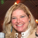 Theresa Kammermeier avatar