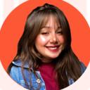 Bianca Silva Moraes avatar