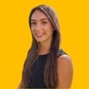 Holly Warren avatar