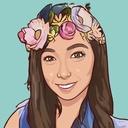 Alpha Grace avatar