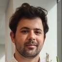 Dennis Kaloudelis avatar
