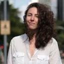 Jéssica Machado de Souza avatar