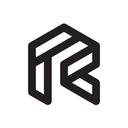 Refinable Team avatar