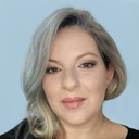 Neta Raz Studnitski avatar