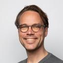 Maarten Kappert avatar