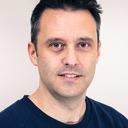 Adam Barker avatar