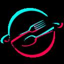 PlateHero avatar