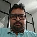 Siva Narayanan avatar