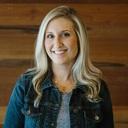 Samantha Mason avatar