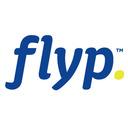 The Flyp Team avatar