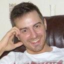 Craig Crawford avatar