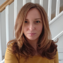 Monika Hazle avatar
