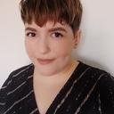Yana Yankova avatar