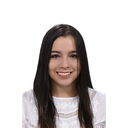 Mariana Jiménez avatar