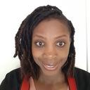 Windlamita Chouissa avatar