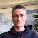 Adrien Magnus avatar