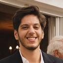 Valentino Rodrigues avatar
