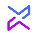 CentrixOne avatar