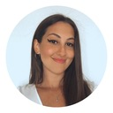Laeticia Delisle avatar
