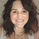 Corie Kellman avatar