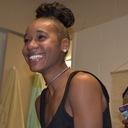 Nikki Mitchell avatar
