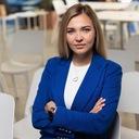 Natalia Marina avatar