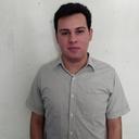 Rubén Santamaría avatar