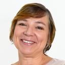 Renzana Van Zyl avatar