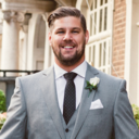 Chris Edwards avatar