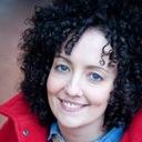 Niamh McKenna avatar