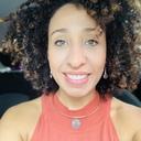 Patricia Lopes Ribeiro avatar