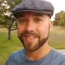 Cody Weaver avatar