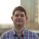 Marc Roberts avatar