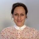 Claire Wuoti avatar