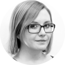 Ania Kitowska avatar