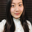 Savanna Chang avatar