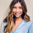 Stephanie Armstrong avatar