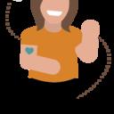 Bryn Platt avatar