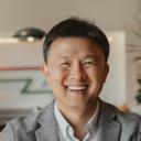 Sung Cho avatar